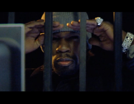 50 Cent Short Film