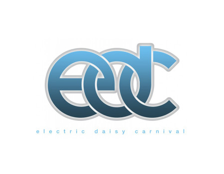 Electric Daisy Carnival 'EDC'