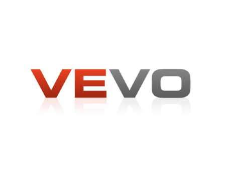 VEVO Launch Campaign